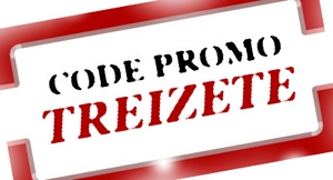 code_promo_maison_corde
