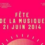 fete_musique_blog_maison_corde