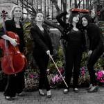 quatuor arranoa blog maison corde