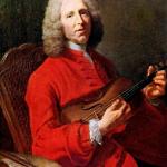 rameau musique baroque