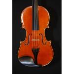 violon stradivari