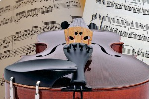 Preparer son examen musical